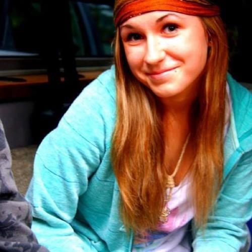 tinacieslak's avatar