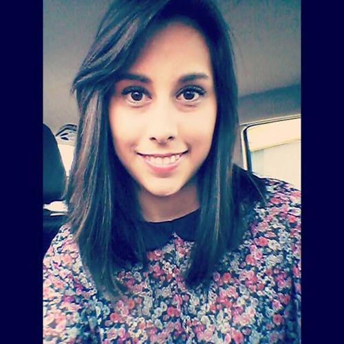 Karla-Alejandra's avatar