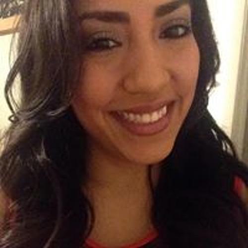 Rosa Cardenas's avatar