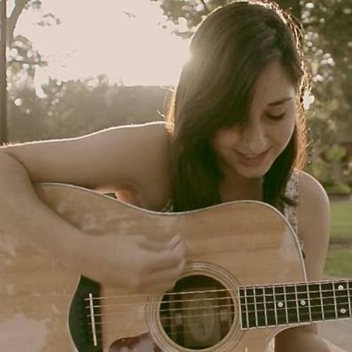 Tori Salazar's avatar
