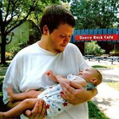 James Conrad 10's avatar