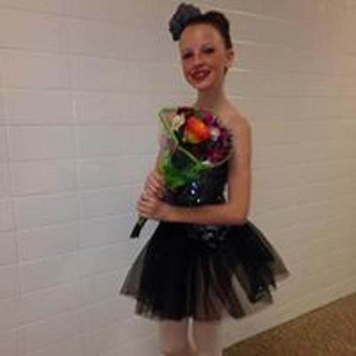 Crystal Harvey 7's avatar