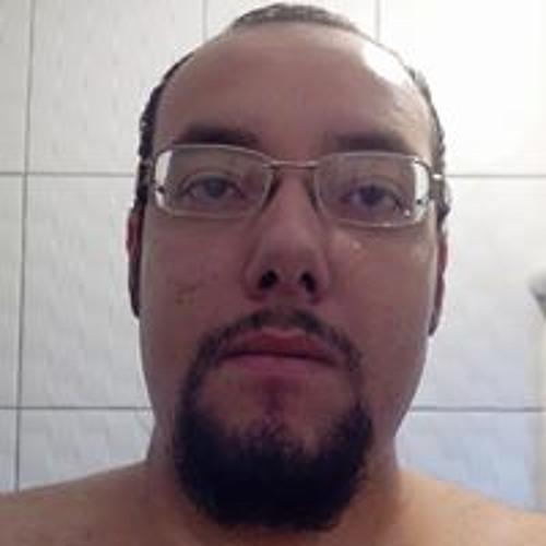 Caio Cezar De Diniz's avatar