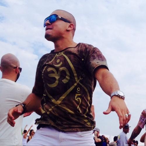 Fabiano prog's avatar