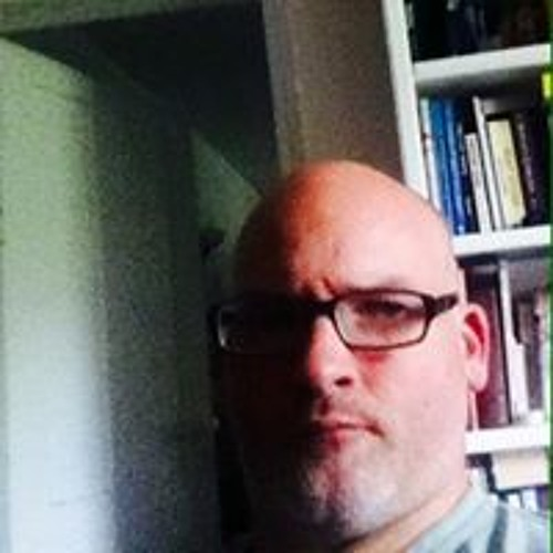 Eric Brogdon's avatar