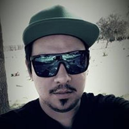 Don Pablo 19's avatar