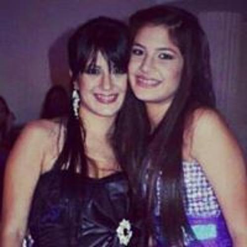Oriana Pérez 1's avatar