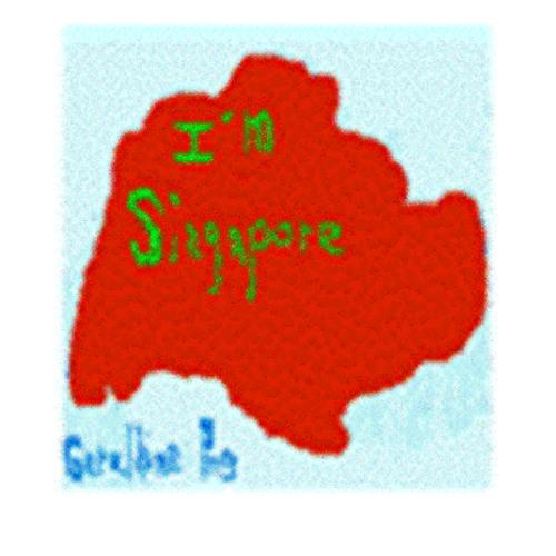 iamsingaporeGP's avatar