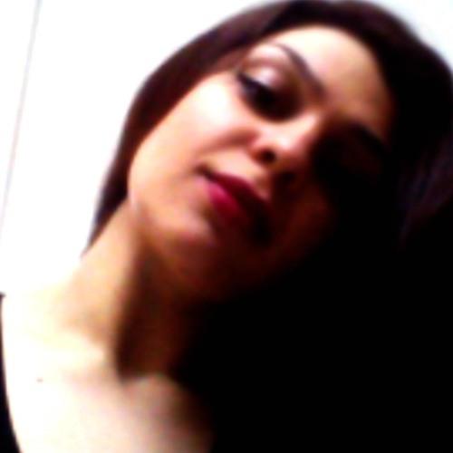 Sheyda Kheyrandish's avatar