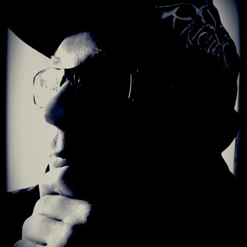 RobSen's avatar