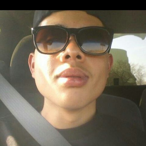 homer_trip98's avatar