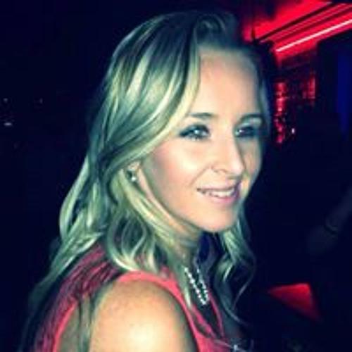 Kerrie Obrien's avatar