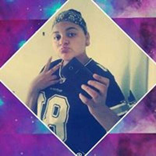Maelene Delossantos's avatar