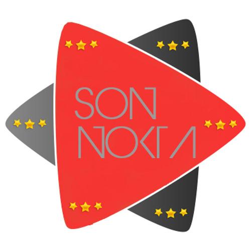 SoNNokta ツ's avatar
