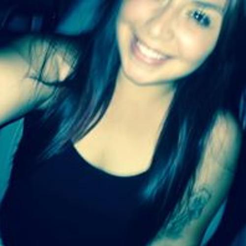 Sara Lopez 42's avatar