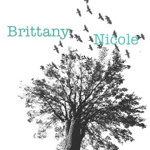 Brittany Nicole Music's avatar