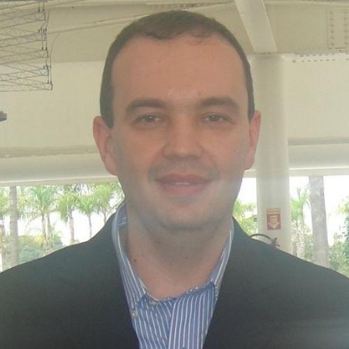fabiospbr's avatar