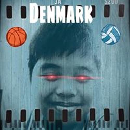 Denmark Esmele's avatar
