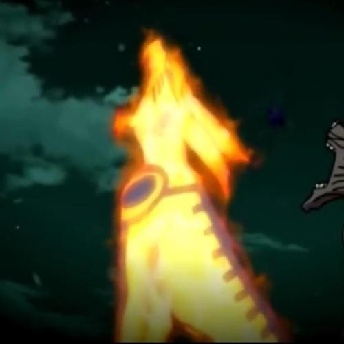 Wild Pantera's avatar