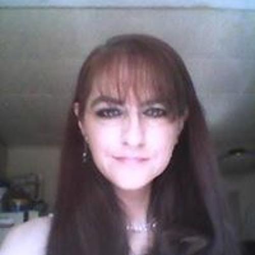 Susan Mckinzie Waldron's avatar