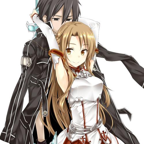 Akiyama Houtaro's avatar