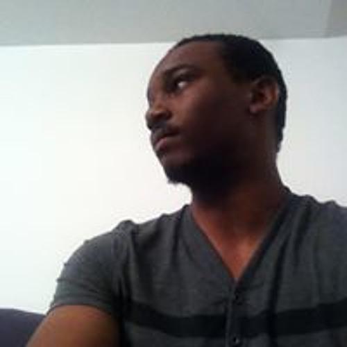 Thomas Magdeleine's avatar