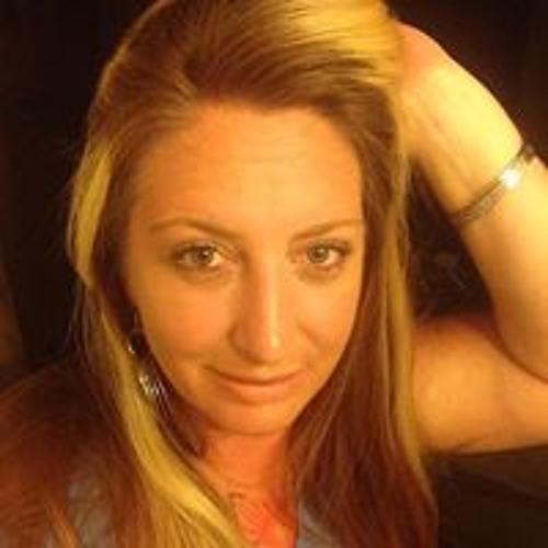 Christina Little 4's avatar