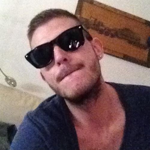 R.j. Friedhofer's avatar