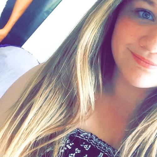 Caroline Nielsen 3's avatar