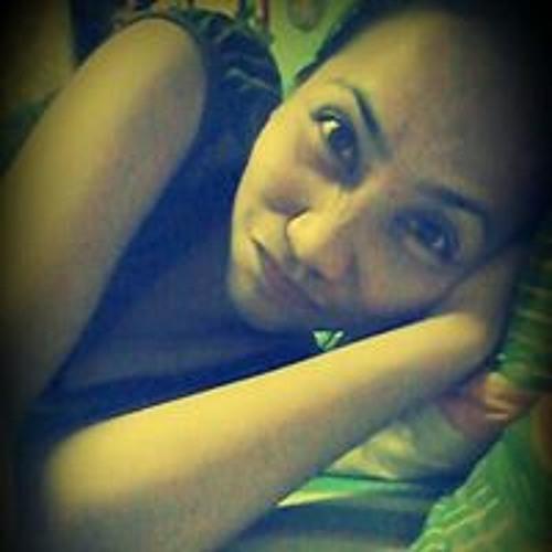 Camay Gaspar Estrella's avatar