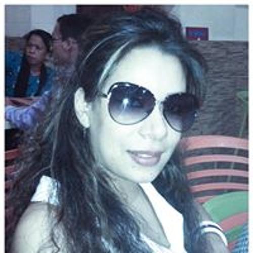 Riti Meher Shrestha's avatar