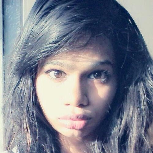 abbie_tizha's avatar