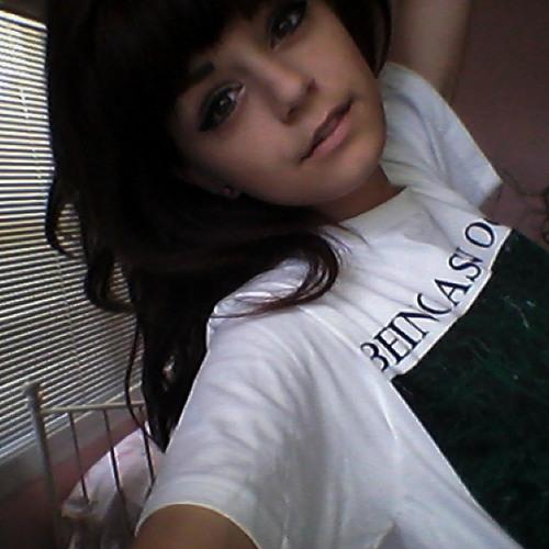 Syndie c':'s avatar