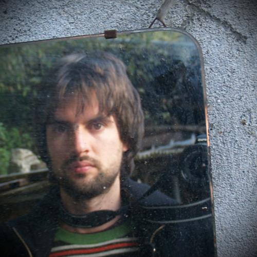 emoriver's avatar
