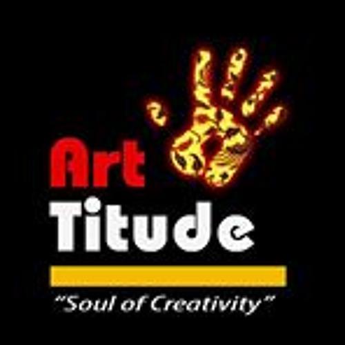 ArtTitude Bekasi's avatar