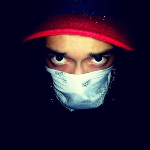 ERF01's avatar