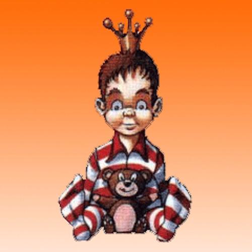 cbourzat's avatar