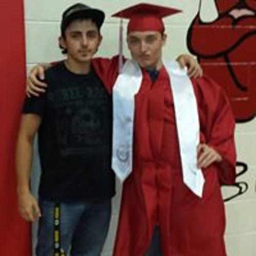 James Chavez 11's avatar