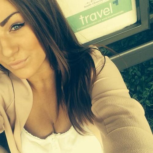 Sophia_melony's avatar