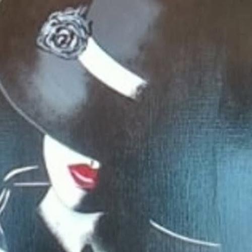 Livia Ansaldi's avatar