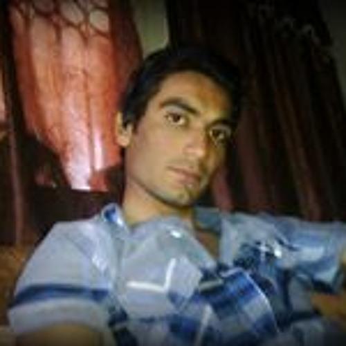 hessy.kha9's avatar