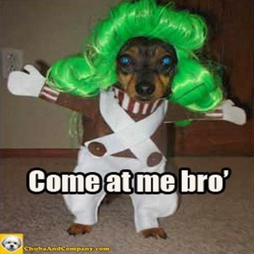 corndog's avatar