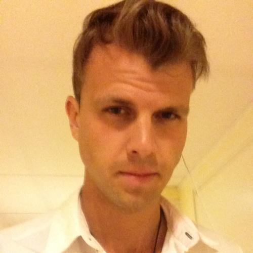 Aleandrosa's avatar