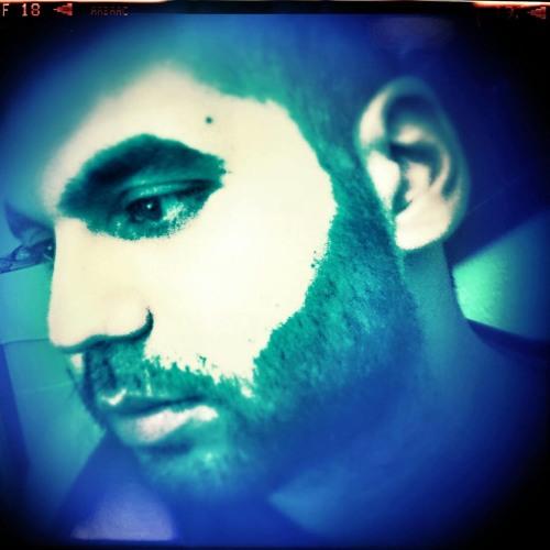 36GangSter61's avatar