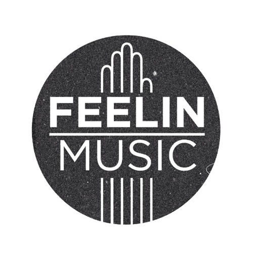 Feelin' music's avatar
