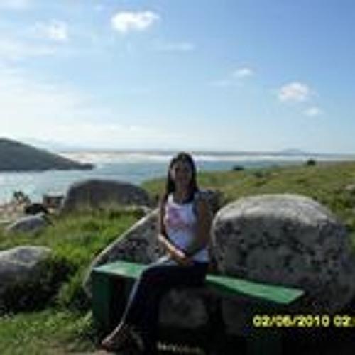 Fabi Alves 1's avatar