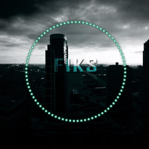 Fiks.'s avatar