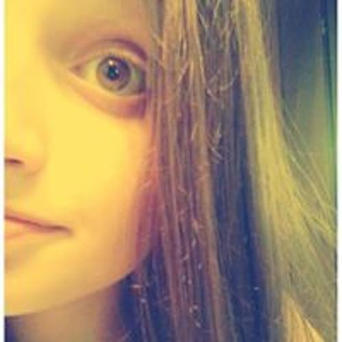 Luana Teston's avatar