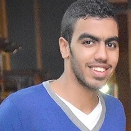 Ayman Ahmed El-feki's avatar