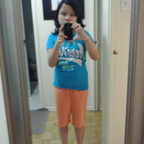 denise_tairine's avatar